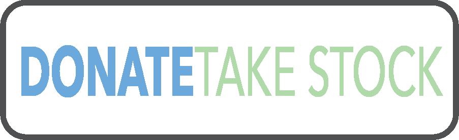 Donate to Take Stock